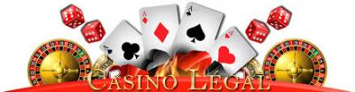 casino belge legal