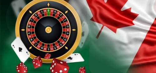 casino en ligne canada jeux
